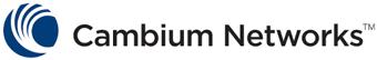 cambium-networks_logo