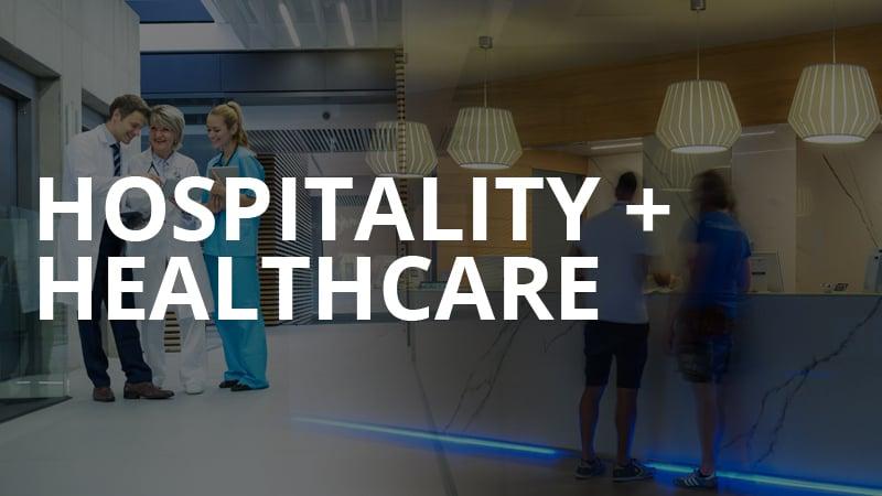 hospitality_healthcare