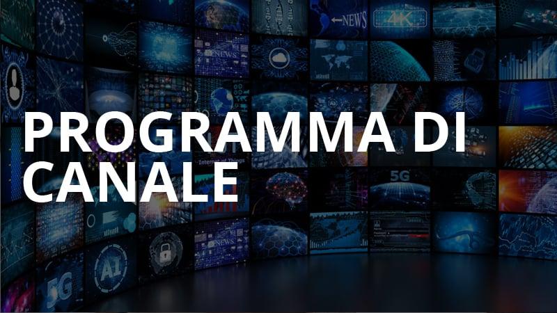 programma-di-canale