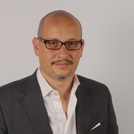 Marco Bonaventura